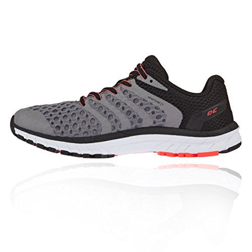 Coral Grey Trail Running Shoes Roadclaw 275 Inov8 V2 Tx0H0Y