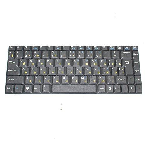 generic-new-black-ru-russian-keyboard-for-msi-ex300-gx400-pr200-pr201-pr211-pr221-pr300-pr320-lm7we-