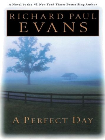 Download A Perfect Day pdf epub