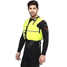 Phantom Aquatics Snorkel Vest, (Adult)