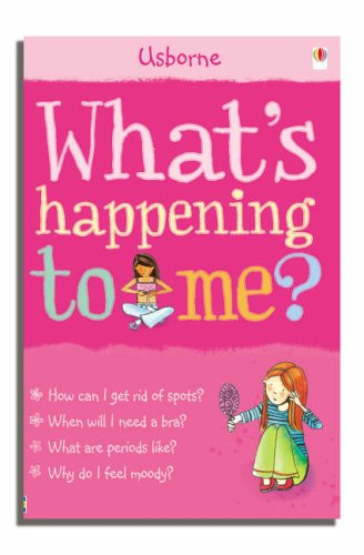 what-s-happening-to-me-girl-facts-of-life