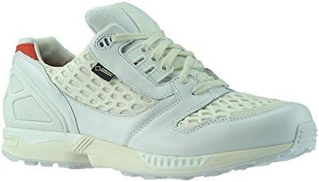 adidas zx 8000 chaussure