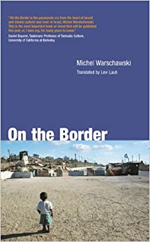 Book On the Border