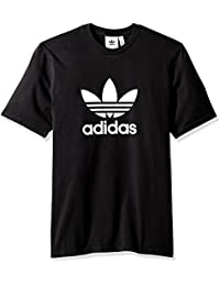 Originals Men's Originals Trefoil Tee
