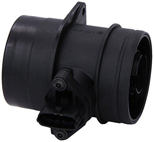 Bosch Air Flow Meter - Bosch Air Flow Meter - Mass Sensor 0280218130