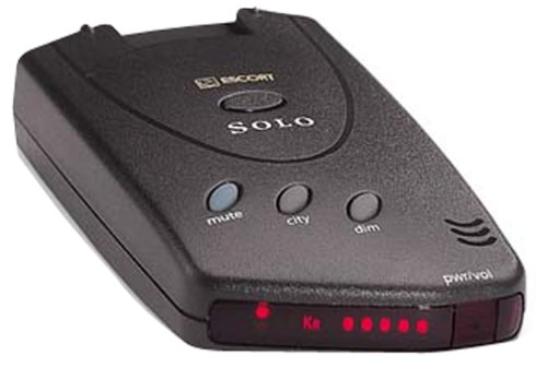 41SP8CTGFGL | Best Cordless Radar Detector of 2020 (Review and Buying Guide)