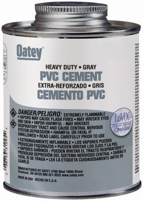 oatey-31105tv-pvc-heavy-duty-cement-32-oz-can-gray-case-of-12