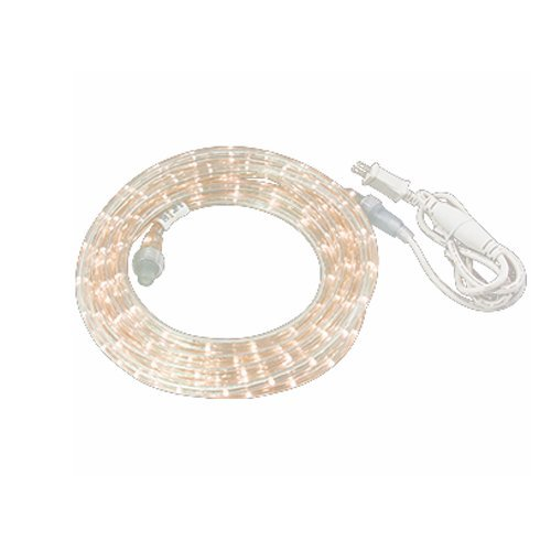 American Led Rope Light