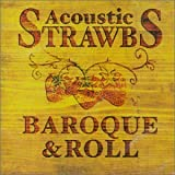 Baroque & Roll: Acoustic