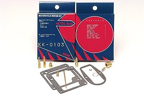 NAMURA TOP END KIT .020 05-11 TRX500FE//FM//TM//FPE//FPM FOREMAN 92.46MM