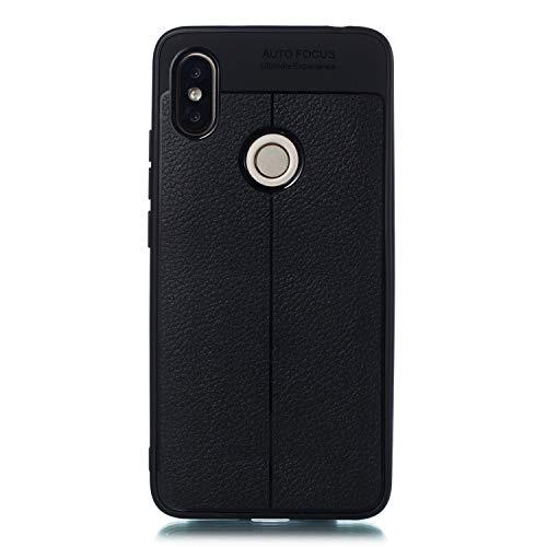 Case Full Protection Xiaomi Degres Integrale Cover Silicone Coque 360 Slim pour Degres Full S2 Redmi Silicone S2 SainCat S2 Ultra Redmi Body Redmi Xiaomi Ultra 360 Coque Noir Full 360 Coque Xiaomi Slim Ad6Sqdw