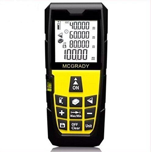 laser-distance-meter-digital-laser-rangefinder-40-meters-131-feet-mini-handheld-area-volume-measure-