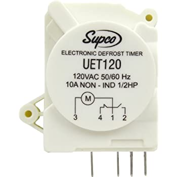 supco defrost timer wiring diagram mars defrost timer wiring diagram elsavadorla