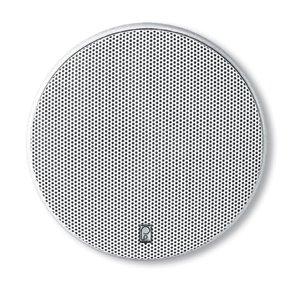 Poly-Planar MA-6600 6.5'' 2-Way Platinum Series 200W,