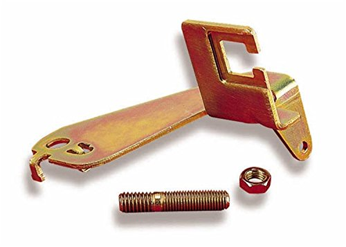 Holley 20-32 Throttle Cable - Bracket Throttle Holley