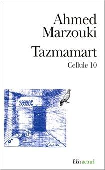 Tazz site de rencontre