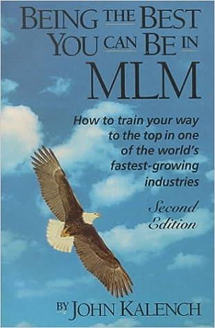 Marketing Sales Book Download Pdf Site