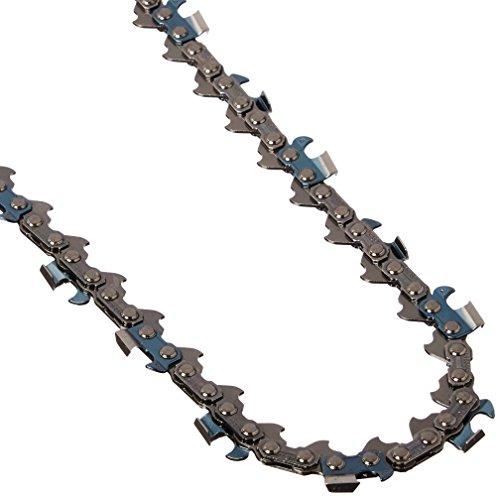 OREGON72LGX068G 68 Drive Link Super Guard Chain, ()