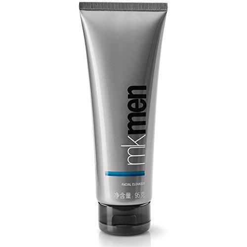 Mary Kay For Men Skin Care - 9