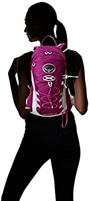 Osprey Packs Women's Tempest 9 Backpack