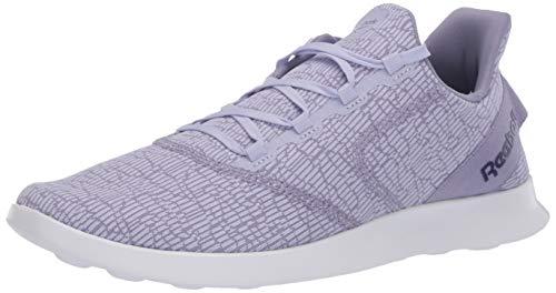 Reebok Women's Evazure DMX Lite 2.0 Walking Shoe