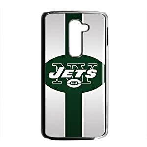Cool-Benz sports new york jets Phone case for LG G2