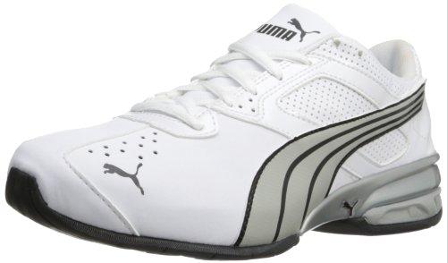 ea257c6e894 PUMA Tazon 5 Nm JR Training Shoe (Little Kid Big Kid)