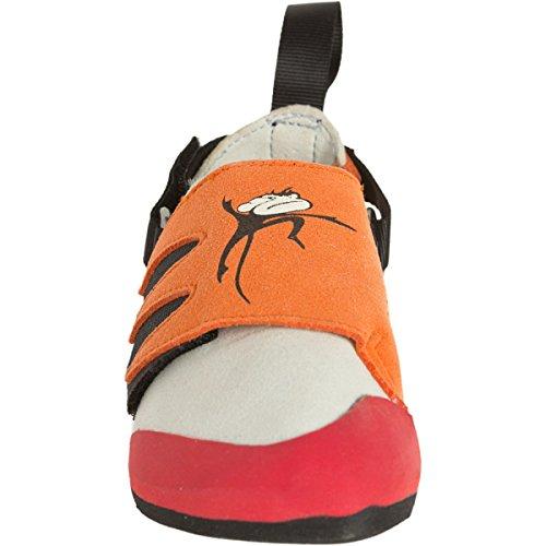 Mad Kletterschuhe Größe Monkey Shoes Mad 30 0 2 Climbing Rock 2017 Kids 57qpwqB