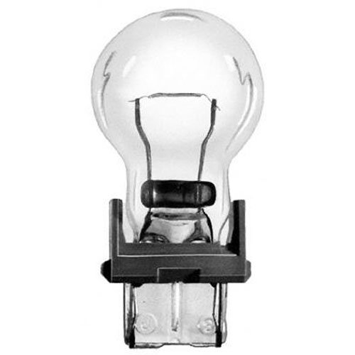 Park Avenue Lamp Base (Wagner Lighting BP3156 Miniature Bulb - Card of 2)
