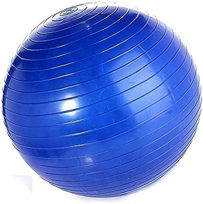 Pelota De Fitness Bola De Yoga Engrosamiento De Resistencia A La ...