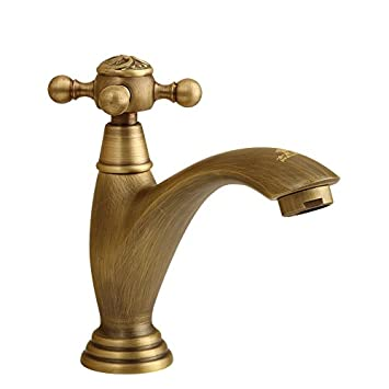 Olici Badezimmer Zubehor Waschbecken Armatur Der Kupferdraht