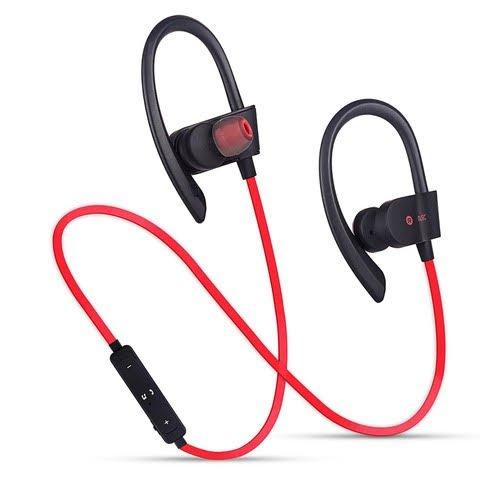 Wireless Bluetooth Headset Earphone Best Buy Online In Cambodia At Desertcart