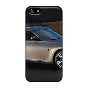 New BQQ23708jzrM Nissan 370z New Tpu Cover Case For Iphone 5/5s