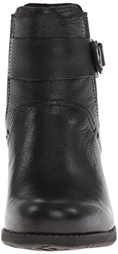 Merrell Shiloh Pull-Boot