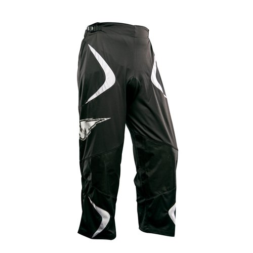 In Line Pants Hockey (Mission Axiom A3 Inline Hockey Pants (Junior))