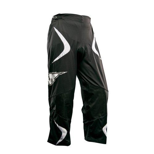 (Mission Axiom A3 Inline Hockey Pants (Junior))
