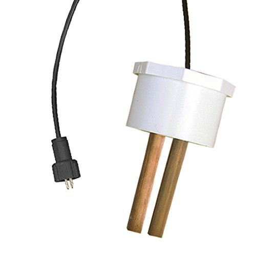 Complete Aquatics IonMate Replacement Probe Assembly for the DROP-IN Model by Complete Aquatics