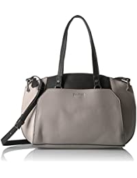 Handbag Sutton Satchel