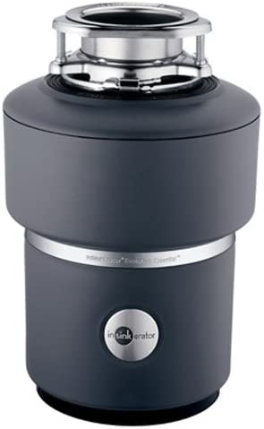 InSinkErator Evolution Essential 3 4 HP Household Garbage Disposer