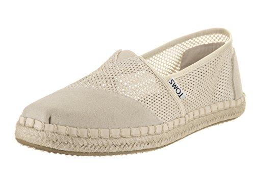 toms-womens-classic-natural-casual-shoe-10-women-us-natural-mesh
