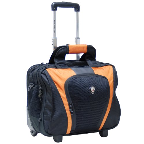calpak-persuader2-orange-17-inch-deluxe-rolling-laptop-soft-briefcase