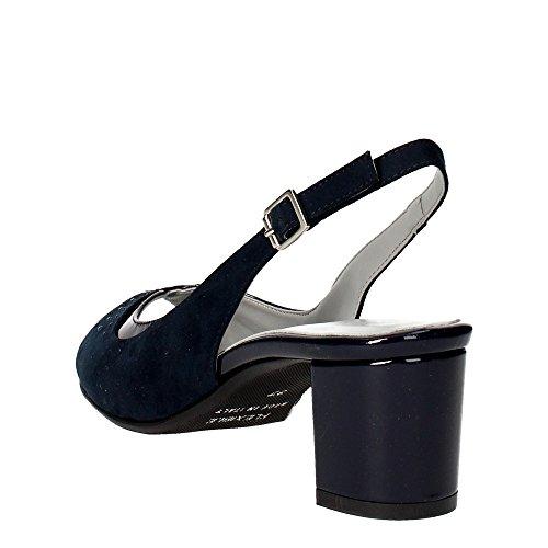 Cinzia Soft IAB291132 Sandalias Mujer Azul