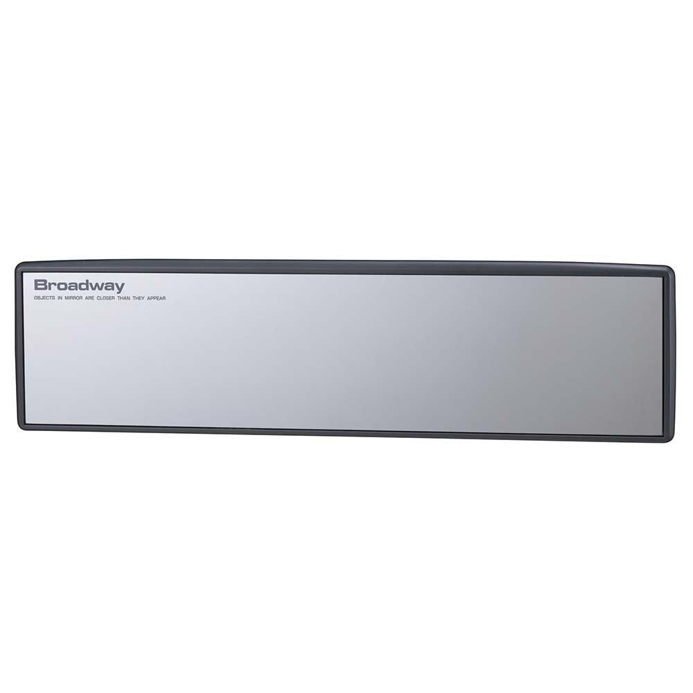 Broadway BW745 270mm Convex Mirror