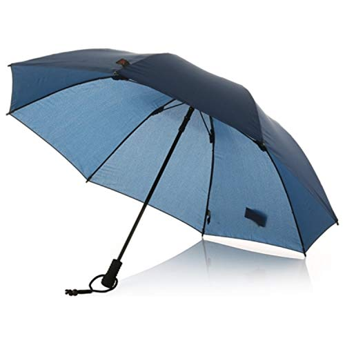 (euroSCHIRM Swing Liteflex Trekking Umbrella)