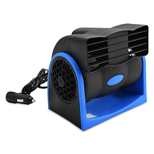 12 volt dc air conditioner - 2
