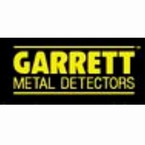 Garrett Battery Backup Module for PD 6500i Series Walk-Through Metal Detectors