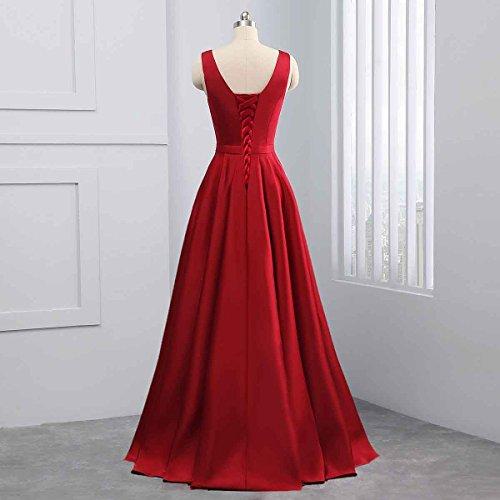 dbf0e383c0c Best Corset dresses for women formal (April 2019) ☆ TOP VALUE ...