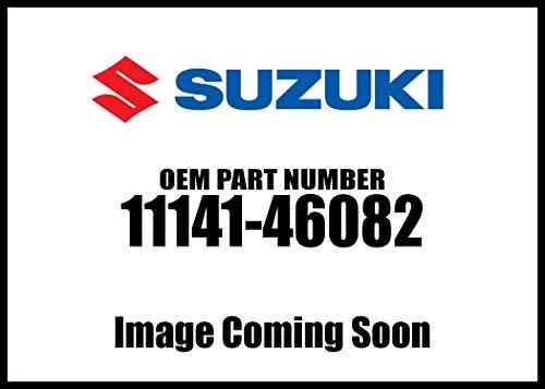 (Suzuki Cylinder Head G 11141-46082 New Oem)