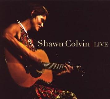 Amazon | Live | Shawn Colvin |...