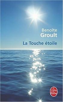La Touche étoile par Groult